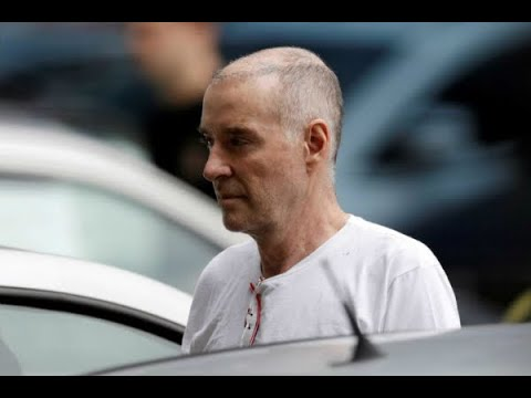 Empresário Eike Batista é condenado a 30 anos de prisão | SBT Brasil (03/07/18)