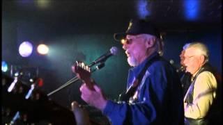 Sonny Burgess - Ain