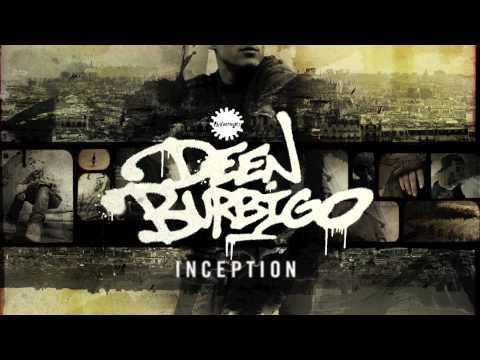 inception deen burbigo