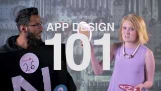 adappt teaser create apps to change our world