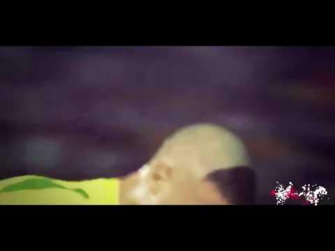 Ginga Style Soccer