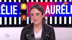 Clique x Aurélie Jean - Clique, 20h25 en clair sur CANAL+