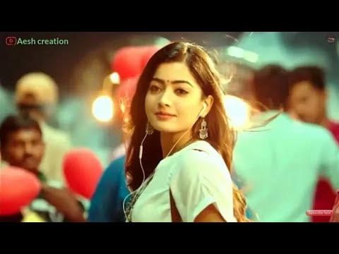 new-love,-music-hindi-ringtone-2019,-latest-ringtone-for-mobile-mp3||this-video-on-2019