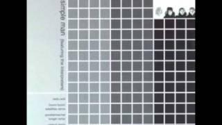 Play Simple Man (Radio Edit)
