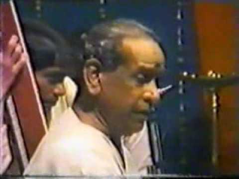 pandhari nivasa bhimsen joshi
