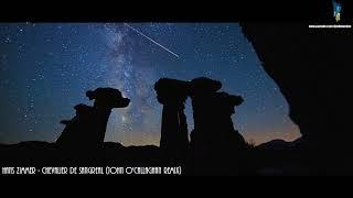 Hans Zimmer - Chevalier De Sangreal (John O'Callaghan Remix)