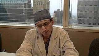 dupuytren s contracture treatment options
