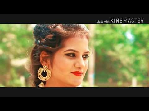 Koi Dewana Pagal Kahena   New Version Nagpuri HD Video Song 2560x1440 15 12Mbps 2018 06 21 19 58 41