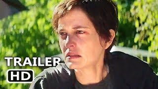 EUPHORIA Trailer (2019) Eva Green, Alicia Vikander Drama Movie