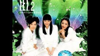 90년대 히트곡 댄스모음(99곡)1집 - 90's kpop dance collection1