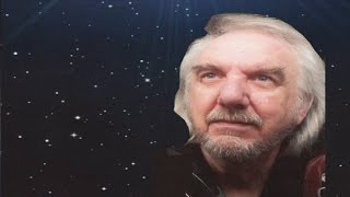 Jan Schelhaas   Stars On Fire (Lyric Video)
