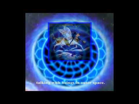 Psychic Self Defense in English - Devipuram