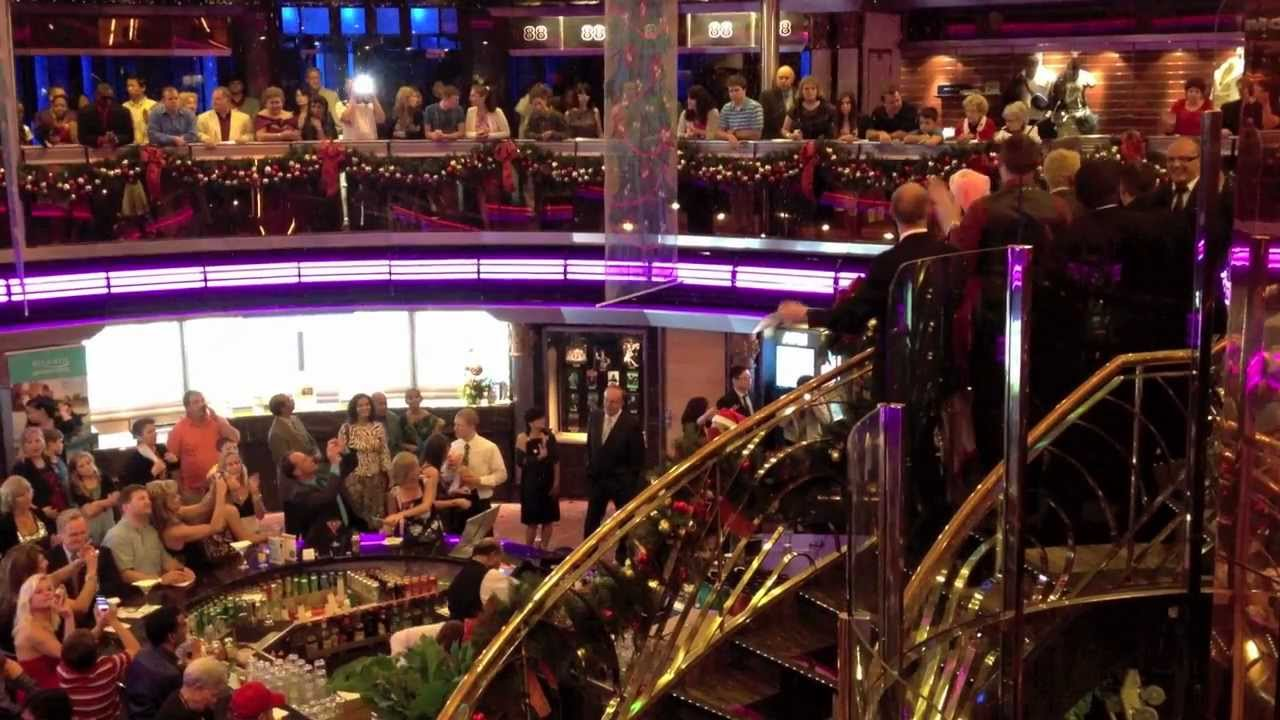 29 2017 Inside Of Carnival Cruise Ship | punchaos.com