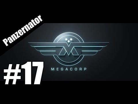 Terraforming Candidates! Stellaris: MegaCorp - Mega Church gameplay episode  17