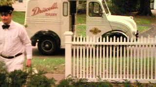 Angus Lost (Trailer) thumbnail