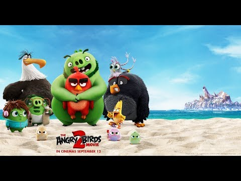 the-angry-birds-movie-2-official-trailer-new-zealand-(international)
