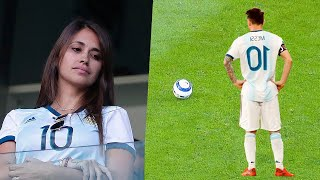 Legendary Reactions In Football MP3