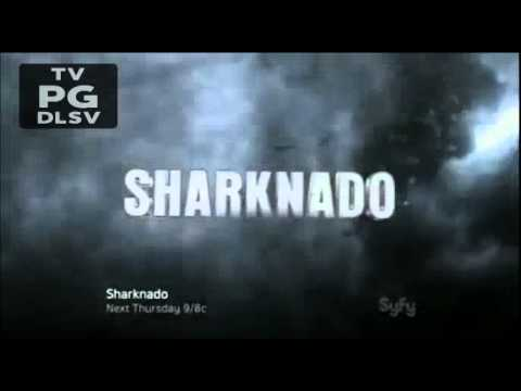 Sharknado is listed (or ranked) 33 on the list The Best Disaster Movies on Netflix Instant