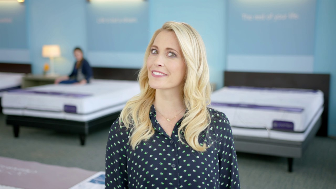 denver mattress your tempurpedic elite retailer - Denver Mattress Company