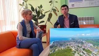 видео Обзор рынка земельных участков для индивидуального жилищного строительства города Сочи