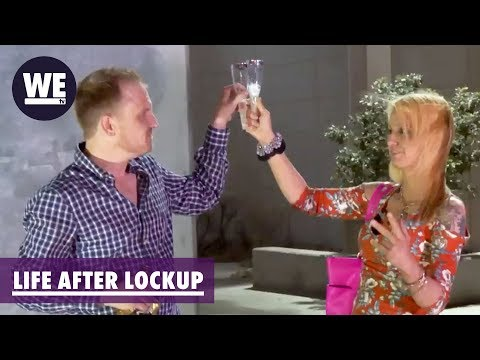 Your Favorite Couples Return | Life After Lockup! 🚨❤️ from YouTube · Duration:  1 minutes 52 seconds