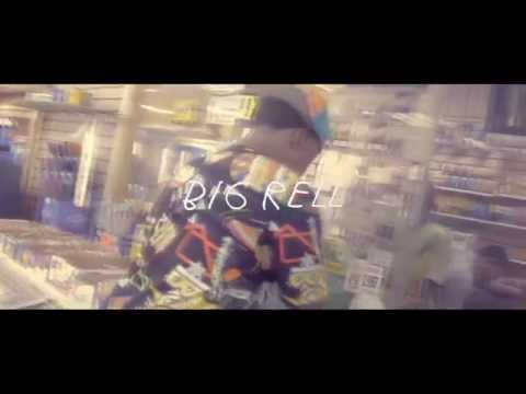 Big Rell - Bullshit (Official Video) [HD]