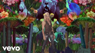 Sheryl Crow - Story Of Everything ft. Chuck D, Andra Day, Gary Clark Jr.