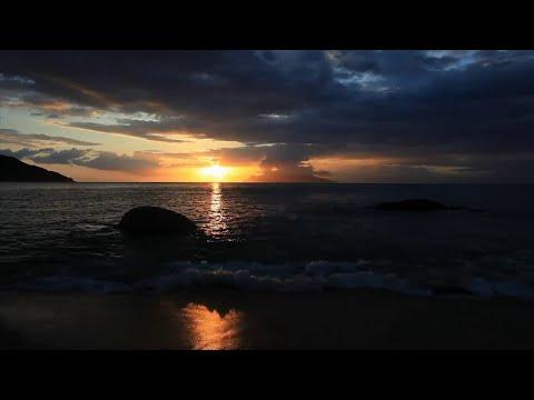 Keller & Schönwälder - Beyond The Sea