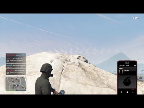 CvC IRAQ  vs LEAL