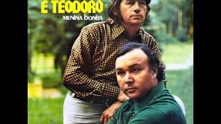 Baixar Zé Tapera & Teodoro - Relógio Quebrado