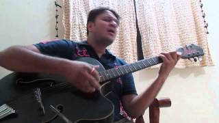 Download Hindi Video Songs - Mala ved lagle premache cover (Movie - Timepass)