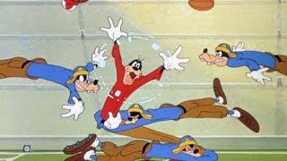 Бамс (Выпуск 1) l Мультфильмы Disney для малышей