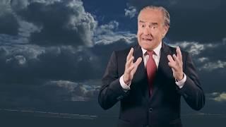 Bruno Dobler - Erfolgreich durch die Corona-Krise