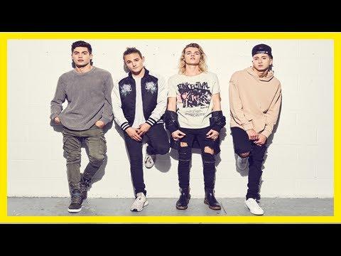 Breaking News | Citizen four talk destiny's child-sampling single 'my name (say it)': listen