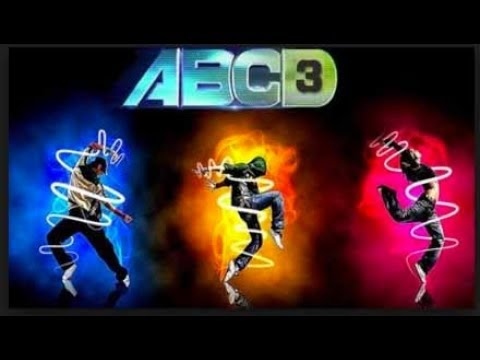31 Interesting facts : ABCD 3 : Salman Khan | Varun Dhawan | Shraddha Kapoor| Prabhu Deva