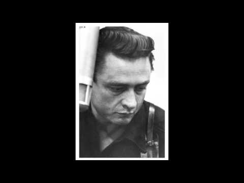 Johnny Cash  Folsom Prison Blues Lyrics