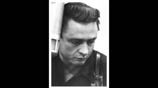 Watch Johnny Cash Folsom Prison Blues video