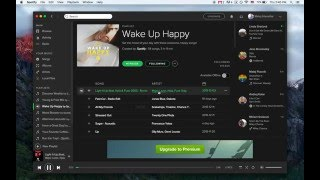 How to download multiple tracks from Spotify playlist in MP3 at once (2016)