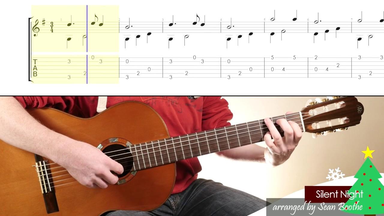 Ave maria bach guitar tab maraca info