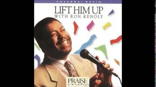 Watch Ron Kenoly Were Going Up To The High Places video