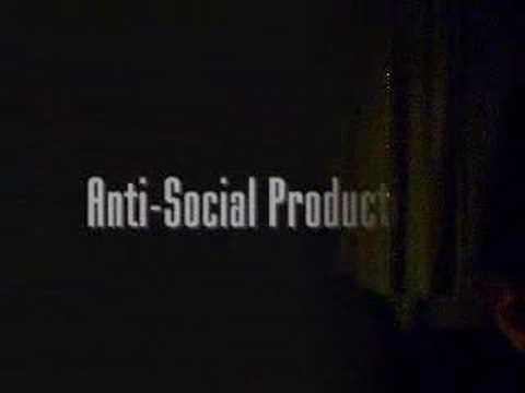 anti-social production trailer3