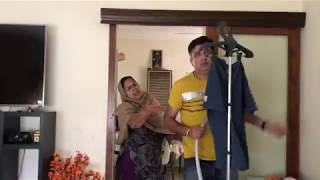 PRESS   II Gupta G II Tayi Surinder Kaur II