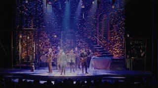 Official trailer: PigPen Theatre Co.'s The Tale of Despereaux