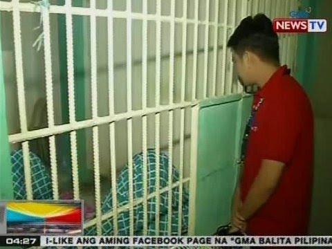 BP: Lider ng isang notorious drug group at 2 niyang kasama, arestado sa operasyon ng PDEA