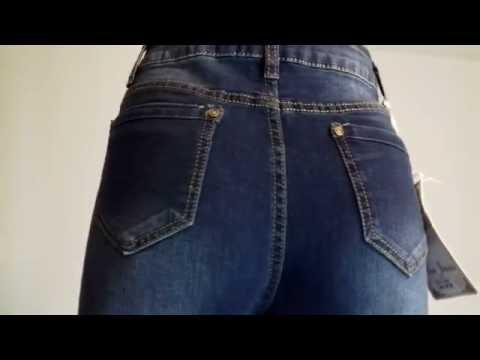 фирменные джинсы интернет магазин, мужские джинсы монтана