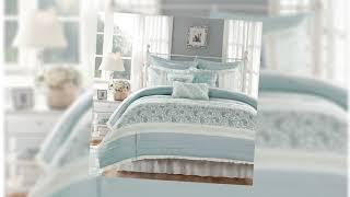 Top 5 Best  Comforter Sets Reviews
