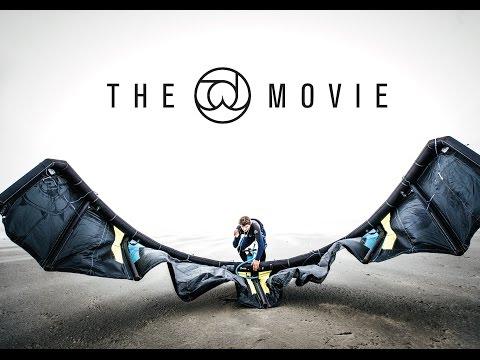 THE ROADTRIP MOVIE 2015 - Children Of The Sea