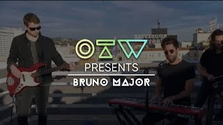 "Bruno Major - ""Just The Same"" 