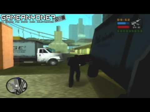 Private Obsession 1995Kaynak: YouTube · Süre: 1 saat41 dakika