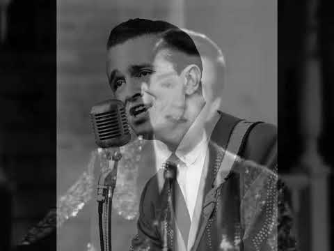 Bill Anderson -- But You Know I Love You